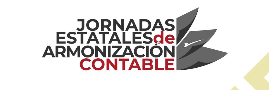 Jornadas_Armonizacion