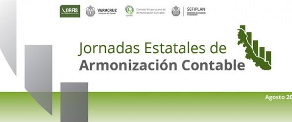 Jornadas_de_Armonizacion_Contable